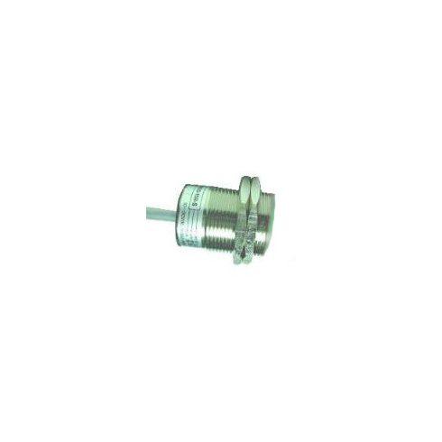 Czujnik indukcyjny PM30-10P-S