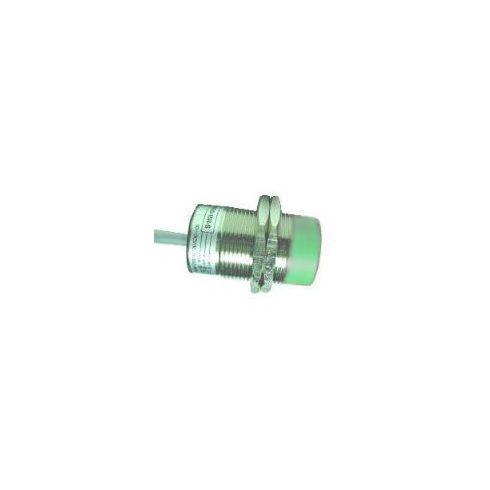 Czujnik indukcyjny PM30-15N